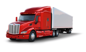cdl-class-a-tractor-trailer-peterbilt-semi-truck