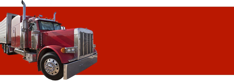 cdl-class-a-truck-license