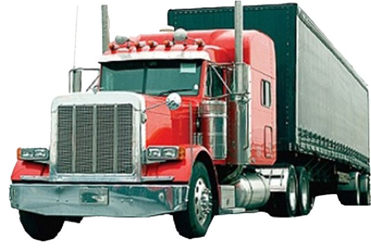 cdl-class-a-truck-license-mobile