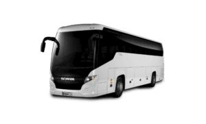 cdl-class-b-p-bluebird-bus
