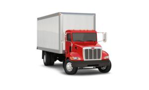 cdl-class-b-peterbilt-325-box-truck