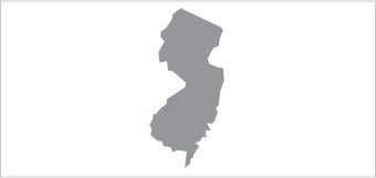 cdl-lifetime-job-placement-local-new-jersey